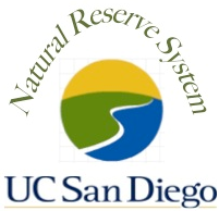 UC NRS logo