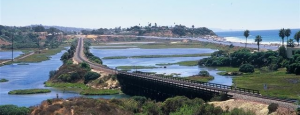 Carlsbad Planning Commission needs more data to assess Agua Hedionda Lagoon dredging